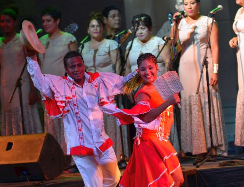 sancti spiritus, cultura, uneac, artistas y escritores de cuba