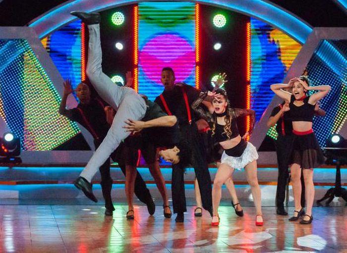 cuba, cultura, musica, bailando en cuba