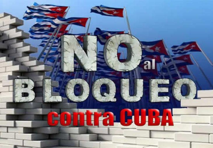 cuba, bloqueo de estados unidos contra cuba, engage cuba