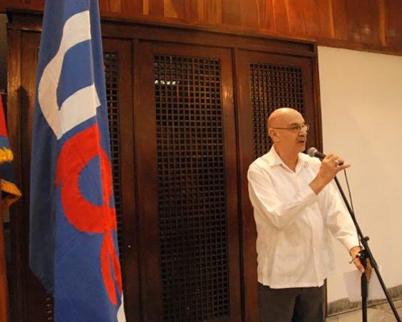 Upec, prensa, Cuba, periodismo