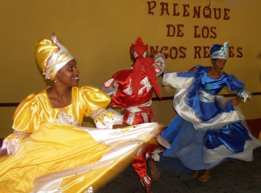 sancti spiritus, trinidad,danza, afidanza, artistas aficionados