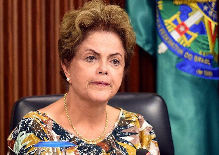dilma rousseff, brasil, lula da silva, brasil elecciones