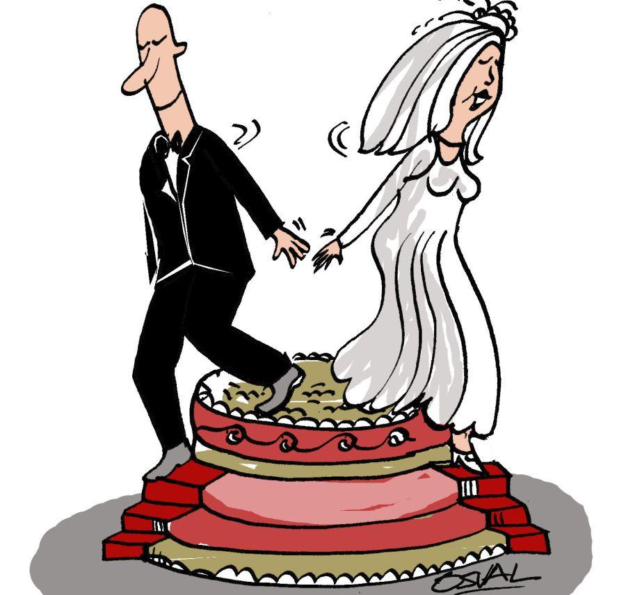 divorcio, relaciones, amor