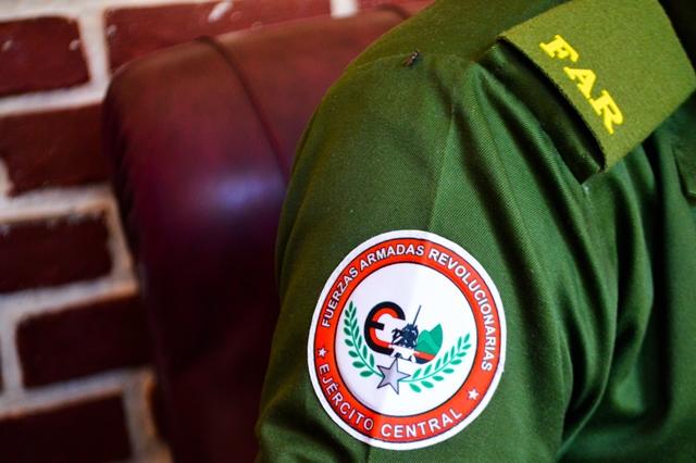 FAR, servicio militar