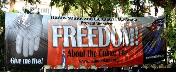 ICAP, Cuba, solidaridad
