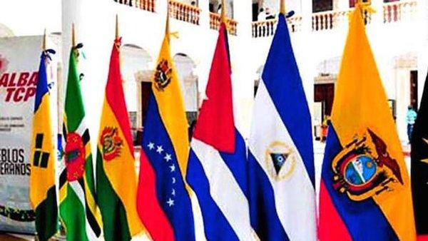 ALBA, TCP, integración, Venezuela, Cuba, Ecuador, Bolivia