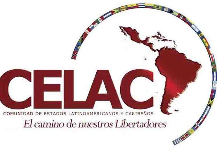 el salvador, celac, oea, estados unidos, america latina, el caribe