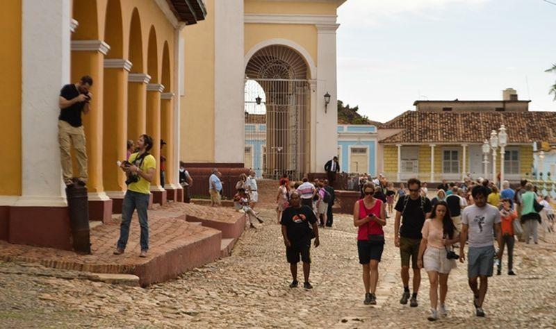 sancti spiritus, turismo, cultura, musica tradicional , identidad