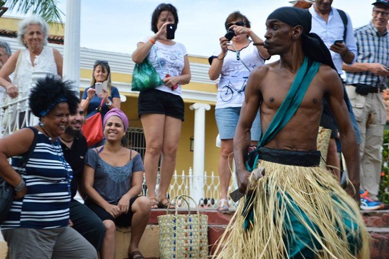 sancti spiritus, turismo, cultura, musica tradicional