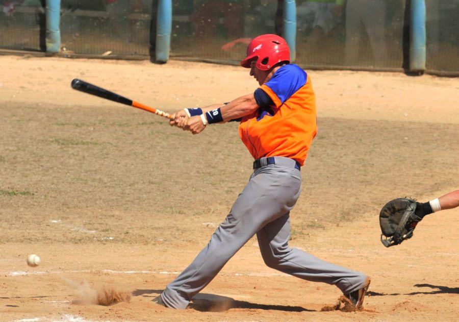 sancti spiritus, beisbol, campeonato nacional de beisbol sub 23