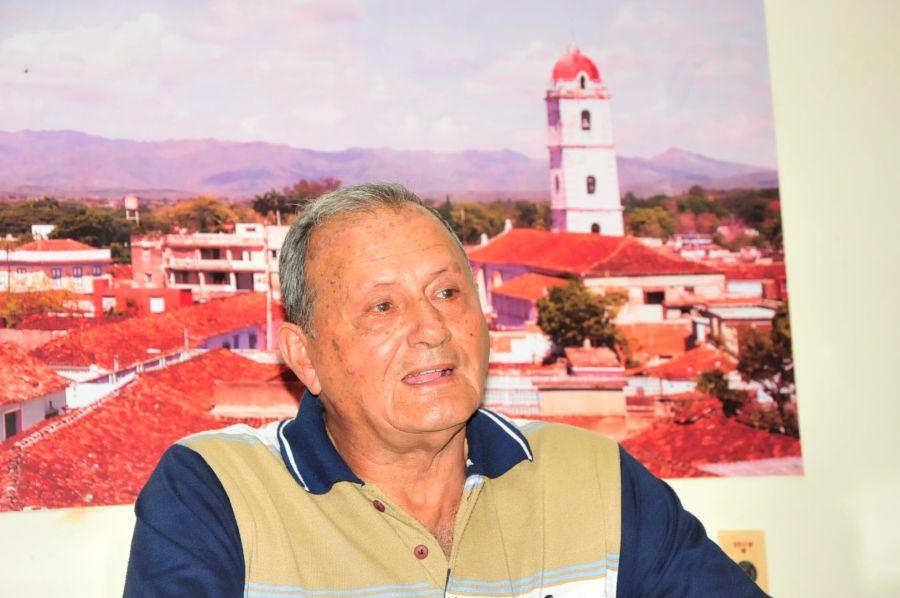 sancti spiritus, cuba, playa giron, historia de cuba, revolucion cubana