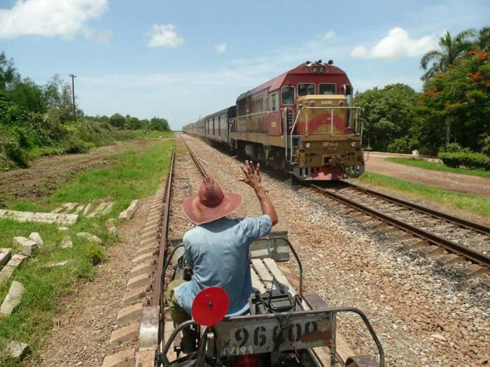 sancti spiritus, descarrilamiento, accidente ferroviario, jatibonico