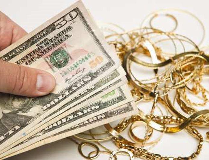 sancti spiritus, cuba, oro, dinero, valores