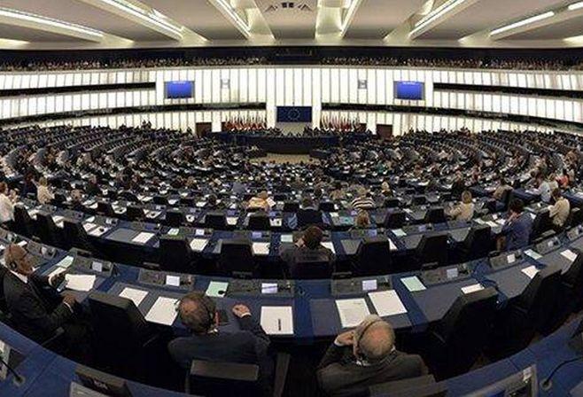 Parlamento europeo, Cuba, Unión Europea