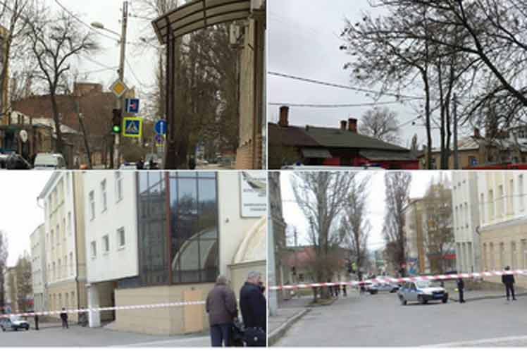rusia, atentado, terrorismo, bomba