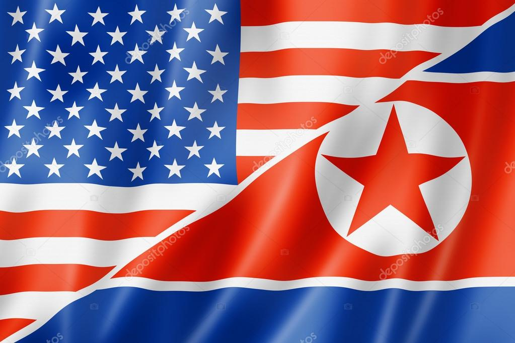 EEUU, Norcorea, programa nuclear