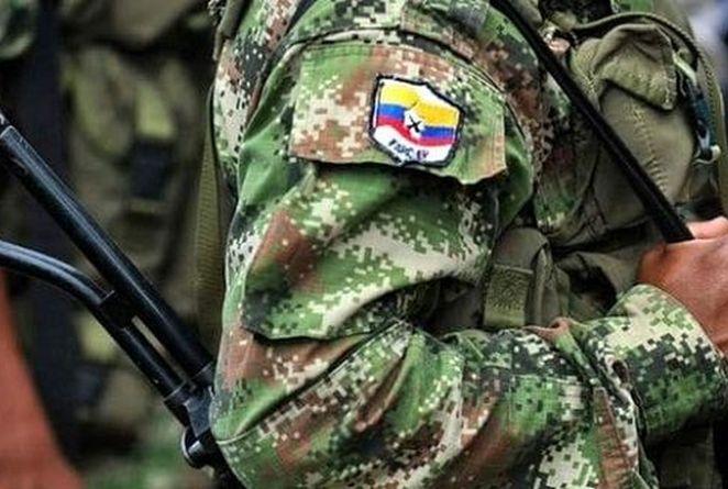 colombia, farc, juan manuel santos, partido politico