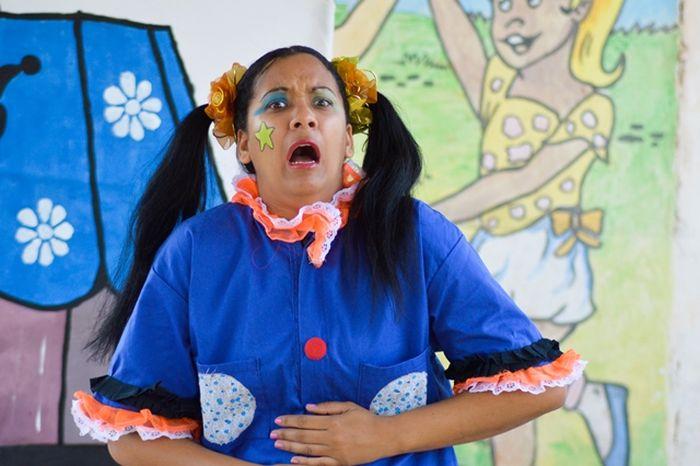 sancti spiritus, trinidad, teatro