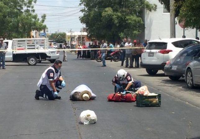 mexico, periodismo, periodistas, asesinato, violencia, derechos humanos