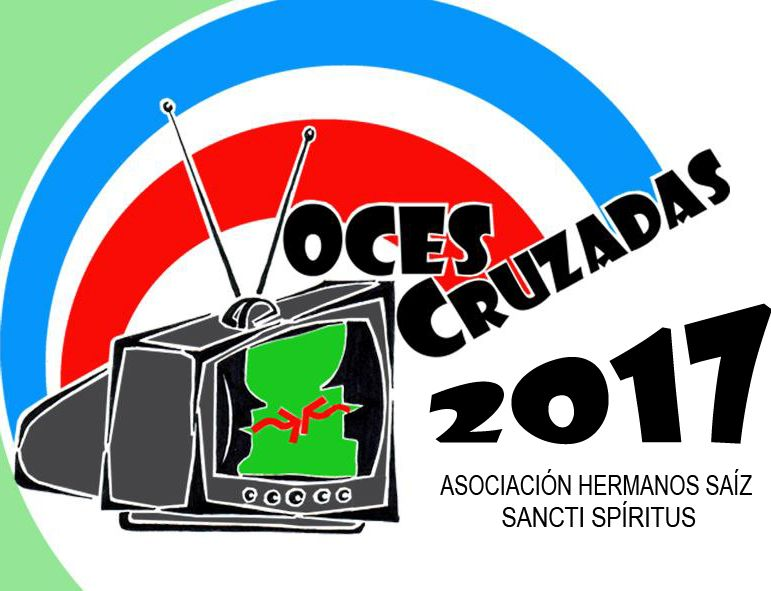 Voces cruzadas, AHS, radio, audiovisuales
