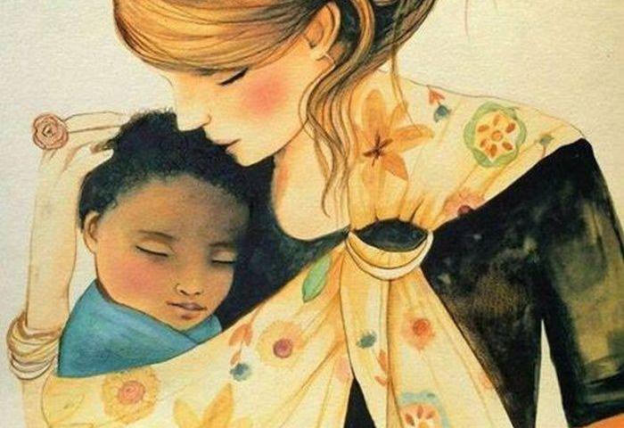 sancti spiritus, cuba, dia de las madres