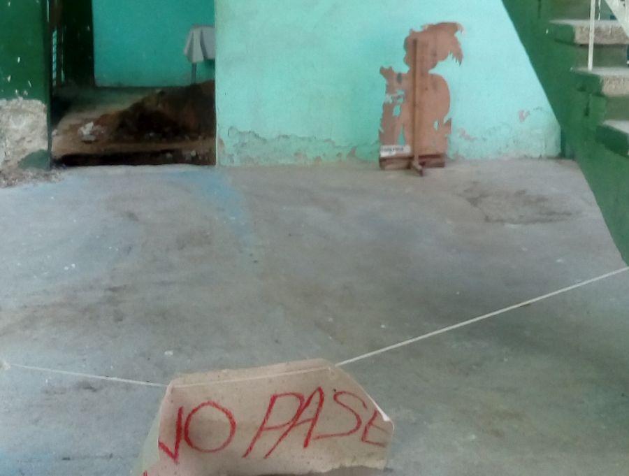 sancti spiritus, guayos, enseñanza primaria, constriccion, reparacion de centros educacionales