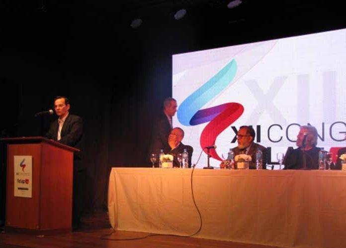 cuba, fidel castro, felap, periodistas, federacion latinoamericana de periodistas