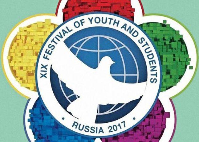 cuba, festival mundial de la juventud y los estudiantes, sochi 2017