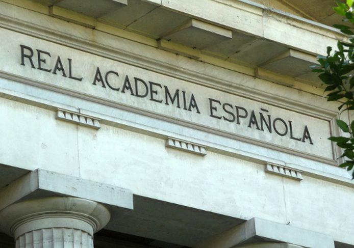 real academia de la lengua española, lenguaje, malas palabras,idioma español