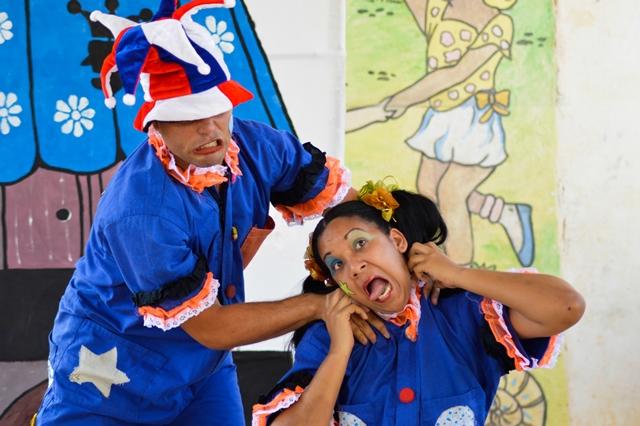 sancti spiritus, teatro, trinidad
