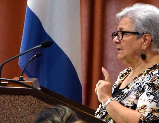 cuba, asociacion cubana de comunicadores sociales