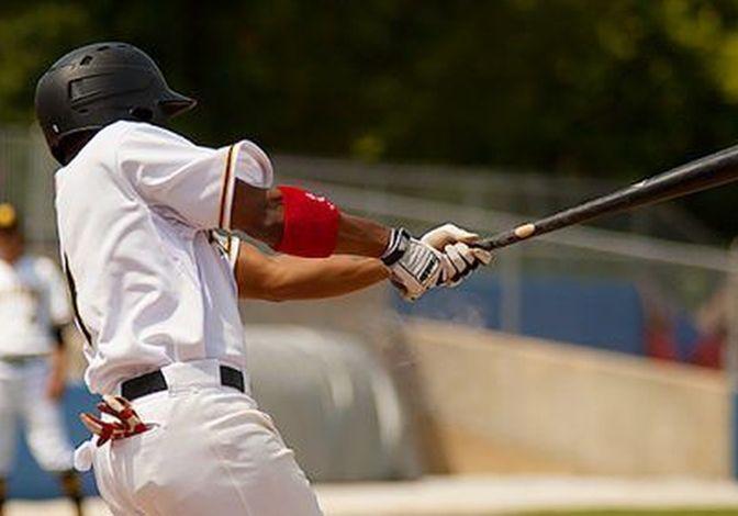 cuba, liga can-am de beisbol, beisbol