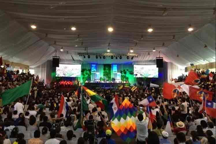 Bolivia, inmigrantes, Cuba, EE.UU., Donald Trump