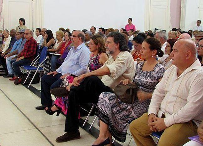 ENA, ESCUELA NACIONAL DE ARTE, Raúl Castro