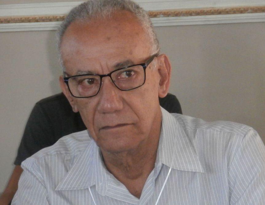Falleció el intelectual cubano Fernando Martínez Heredia