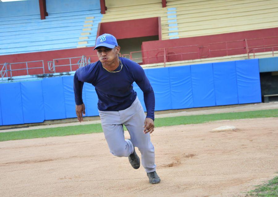 sancti spiritus, beisbol, serie nacional de beisbol, gallos 57 snb