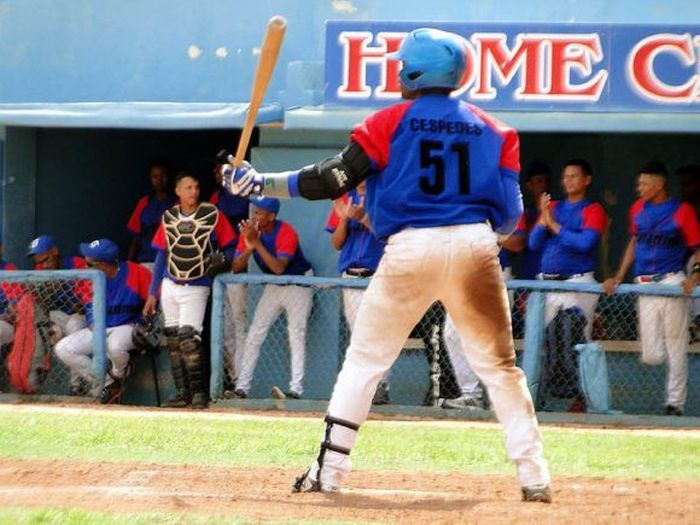 cuba, liga can-am, beisbol, beisbol cubano