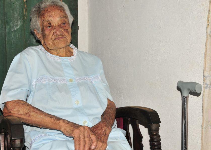 sancti spiritus, envejecimiento poblacional, ancianidad
