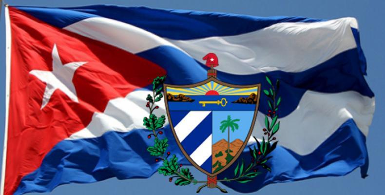 Cuba inicia proceso para encontrar al sustituto de Raúl Castro