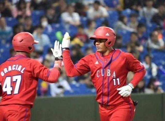 cuba, beisbol, liga can-am