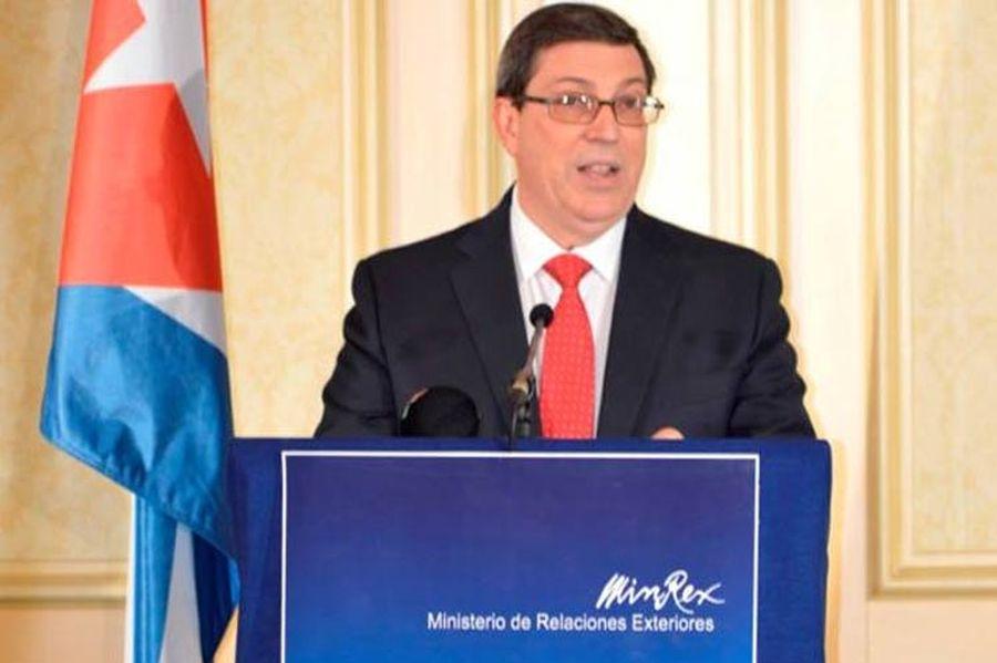 Gobierno de Cuba rechaza extraditar a prófugos de EE.UU