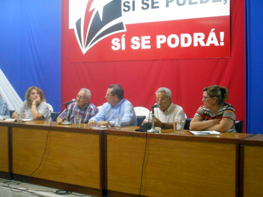 sancti spiritus, combatientes de la revolucion cubana, asalto al cuartel moncada, yate granma, historia de cuba