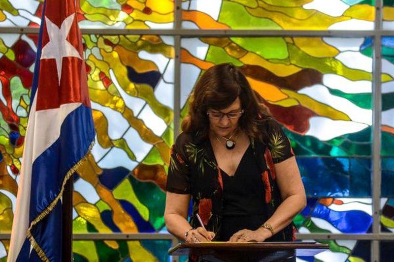cuba, elecciones generales en cuba 2017, elecciones en cuba, comision electoral naciona, consejo de estado