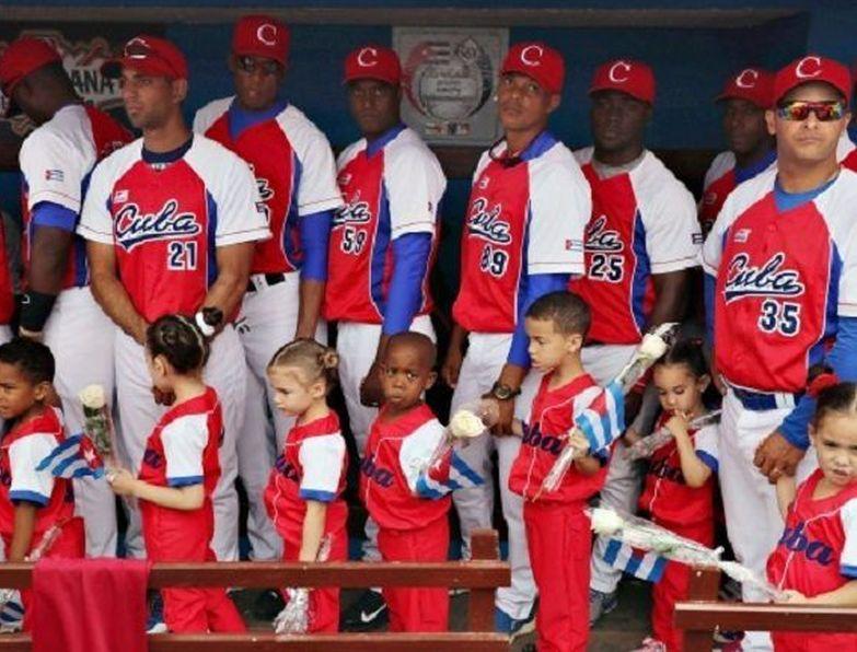 cuba, beisbol, liga can-am, besisbol cubano