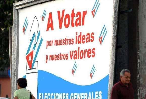 cuba en elecciones, sancti spiritus, comision electoral provincial