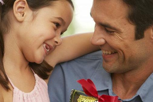 Día de los Padres, padres, Cuba