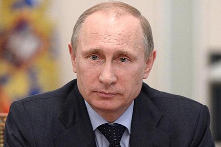 Rusia, Qatar, Medio Oriente