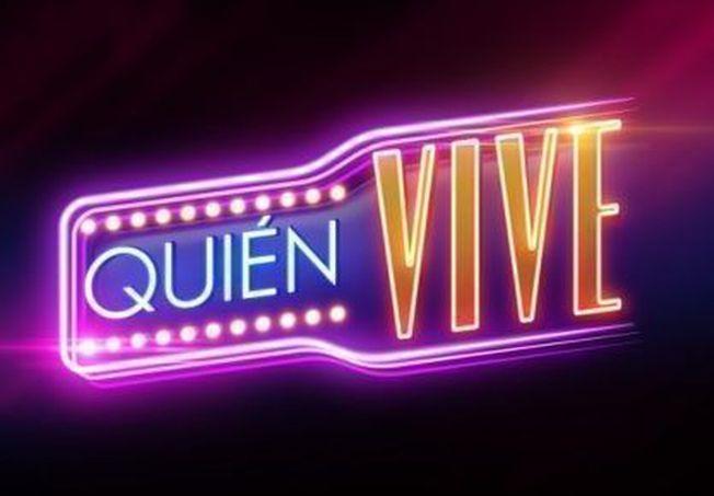 cuba, television cubana, verano, universidad
