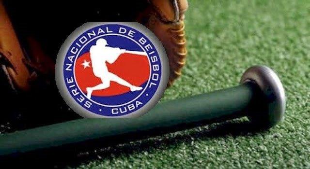 Béisbol, Serie Nacional, Cuba
