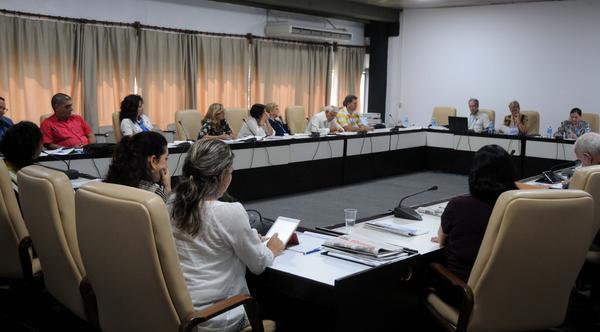 PARLAMENTO, ASAMBLEA NACIONAL, CUBA, ESTADOS UNIDOS, ASAMBLEA NACIONAL, PODER POPULAR